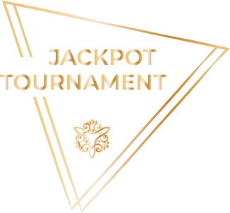 Jackpot Tournament logo