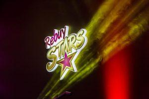 RebuyStarsSK_logo_neon-1-300x200.jpg