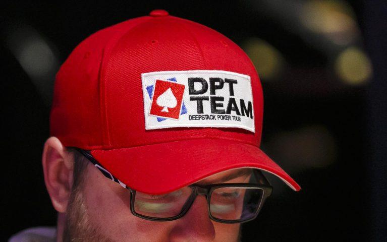 Prestížny medzinárodný titul šampióna čaká na svojho majiteľa. Kto sa stane ďalším víťazom DPT?