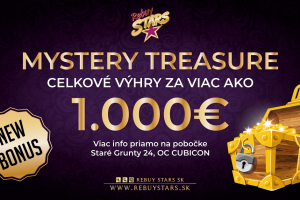 2020_06_29_MYSTERY_TREASURE_RS_CUBICON_WEB_1200x628px-300x200.png